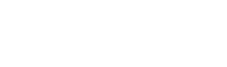 百益宁医学|BYN system