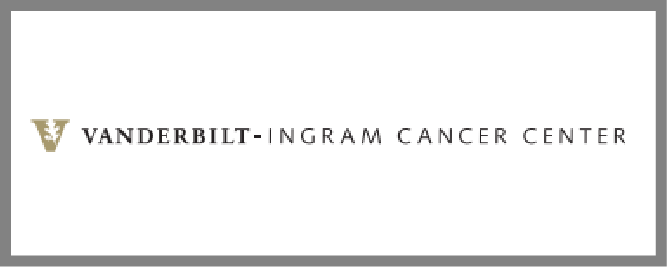 Vanderbilt-Ingram Cancer Center