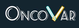 OncoVar.org